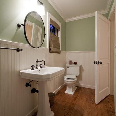 Small Bathroom Design Ideas On A Budget Home Decorating Ideasbathroom Interior Design