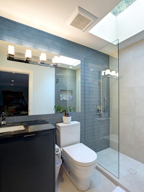 Modern bathroom design ideas remodels photos for Bathroom design consultant
