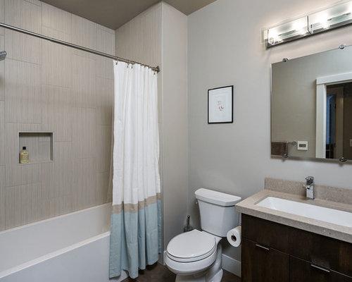 23,448 Kids Bathroom Design Ideas & Remodel Pictures | Houzz