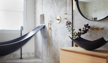 7 Common Wetroom Mistakes and How to Avoid Them