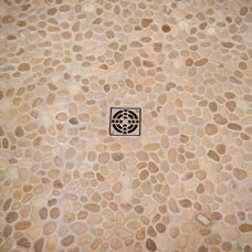 Modern Tile by Best Tile