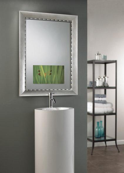 Bathroom by Seura