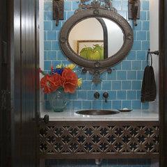 Ванная комната,Vannay komnata500. шторки для ванны br , Ванная комната...