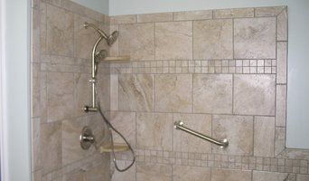 Bathroom Showrooms Kansas City best kitchen and bath fixture professionals in kansas city | houzz