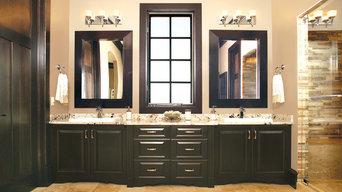 SGK Bathroom Remodels