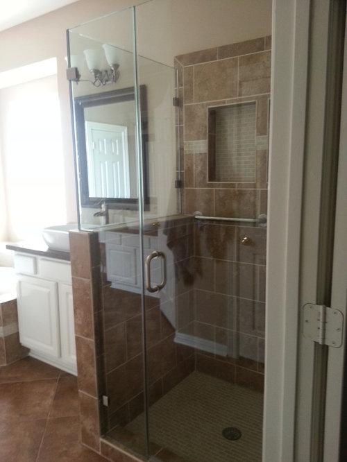 Bathroom Remodels In Katy, TX