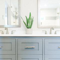 Jackson park design charlottesville va us 22902 - Bathroom remodeling charlottesville va ...