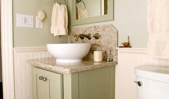 Best Kitchen And Bath Designers In St Louis | Houzz Part 66