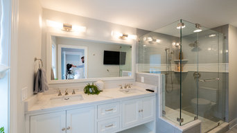 Shaker Heights Complete Home Remodel