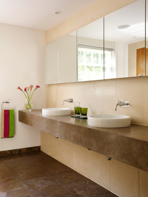 SaveEmail. Turkish Bathroom Wash Basins Ideas  Pictures  Remodel and Decor