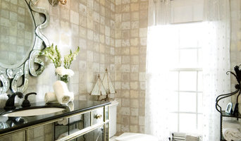 Best Interior Designers And Decorators In Stone Harbor NJ