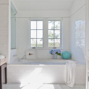 Tile Tub Surrounds | Houzz Tile Around Bathroom Tub Designs on tile around fireplace designs, small luxury bathroom designs, tile around shower, bathtub wall tile designs, tile around bathtub, tub shower tile designs,