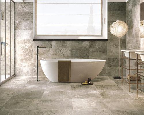 shire tiles iris ceramica. Black Bedroom Furniture Sets. Home Design Ideas