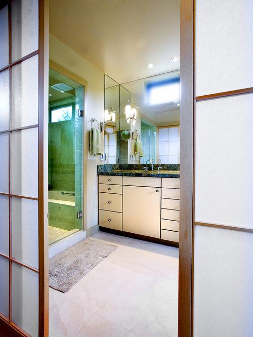 Shoji Home Design Ideas, Pictures, Remodel and Decor