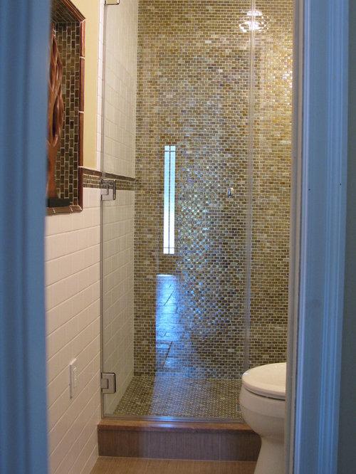 Tile frieze home design ideas renovations photos for Bathroom tile philadelphia