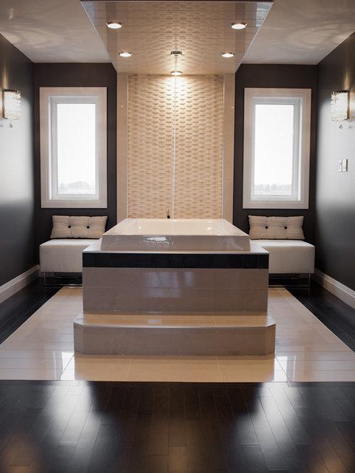 Best Ceiling Tub Filler Design Ideas Amp Remodel Pictures