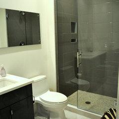 Gridded Shower Door Best 25 Shower Enclosure Ideas On