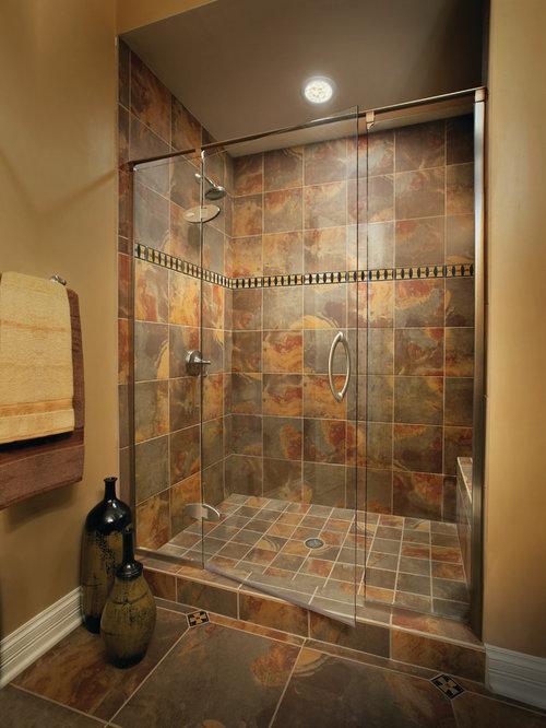 SaveEmail. Shower Doors u0026 Enclosures by Basco
