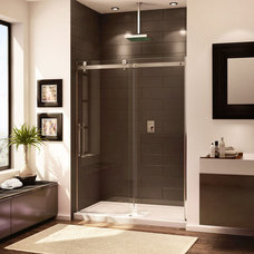 Modern Bathroom by Bath Concepts Shower Enclosures Inc.