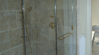 Shower Gallery