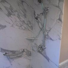 Bathroom by Bath Xpert