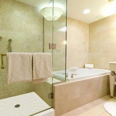 Bath Creations Dayton Oh Us 45414