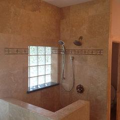 Bathroom Remodeling The Woodlands Tx bilko kitchen & bath remodeling - the woodlands, tx, us 77380