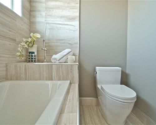 Bathroom Designs Norwich 28+ [ bathroom skirting ideas ] | view topic skirting tiles how