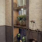 9f91d12e0106cd97_5313-w144-h144-b0-p0--traditional-bathroom Vanity Design House Montclair on design house fixtures, design house sofa, design house grab bar, design house cabinet,