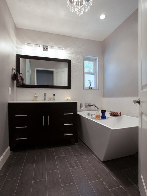 Low Cost Renovation Ideas Pictures Remodel And Decor