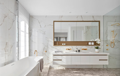 Your Say: NZ's 20 Favourite Bathrooms of 2018