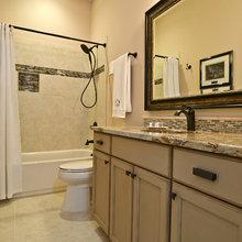 Jona Bathroom