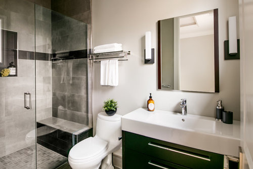 Biggest Lesson From Remodeling A Bathroom