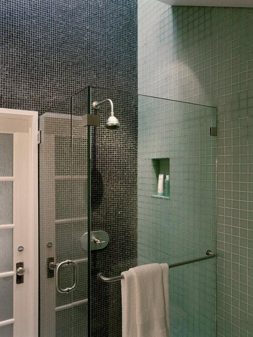 Shower Towel Rack Houzz
