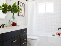 Trend How to Remodel Your Bathroom
