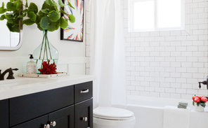 Homeowneru0027s Workbook: How To Remodel Your Bathroom