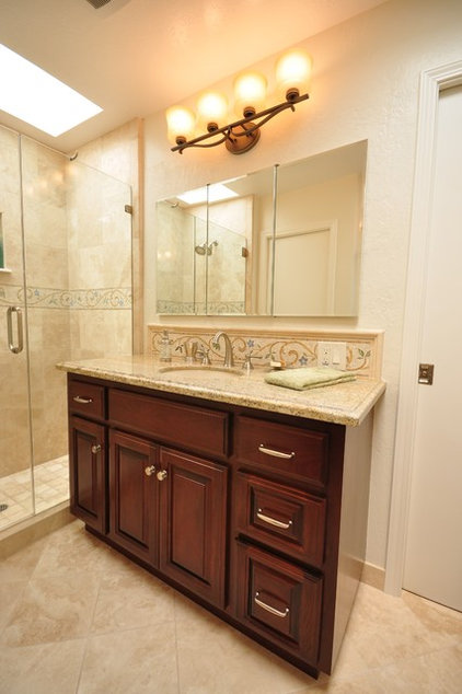 bathroom backsplash ideas bathroom sink backsplash ideas stair constructions 4