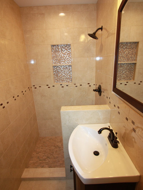 Florida tile paramount ultima bathroom design ideas for Florida bathroom ideas