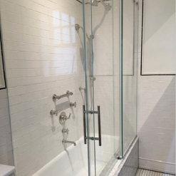 Simon S Hardware Bath New York Ny Us 10016
