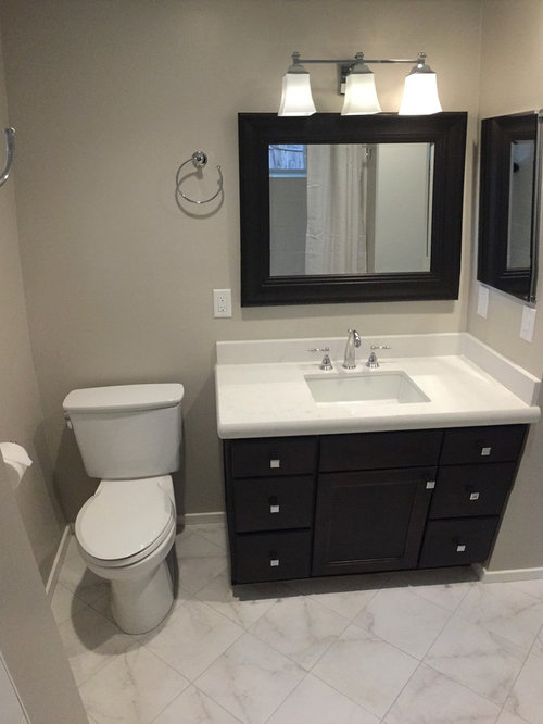 Caesarstone Vanity Top Ideas Pictures Remodel And Decor