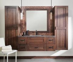 Popular Simply Stunning Silverton Master Bath More Info
