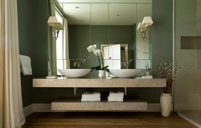 Superb Bathroom Storage Bathroom Planning Which Vanity Will Work for You