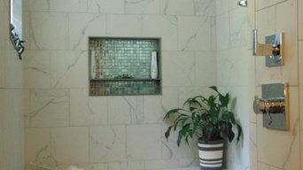 Simsbury, CT Bathroom Renovation