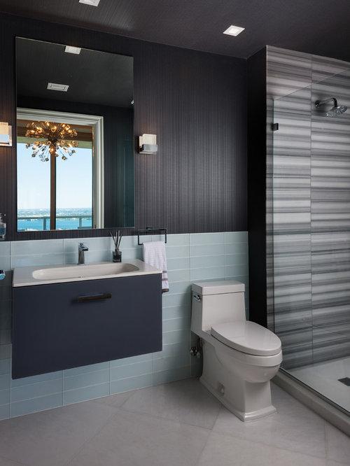 Bathroom Paint Color Ideas Houzz