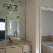 Bathroom sink and tub.jpg