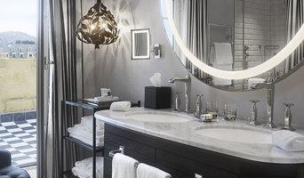 Bathroom Fixtures West Palm Beach best kitchen and bath fixture professionals in west palm beach, fl