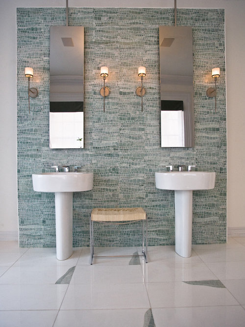 Artistic Tile Houzz