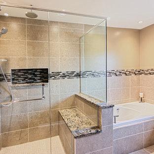 Siverbark Bathroom