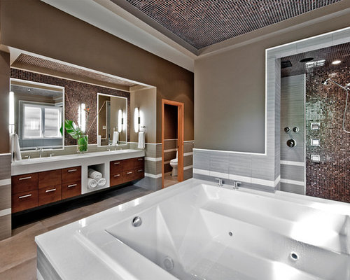 Tile American Olean Ideas, Pictures, Remodel and Decor