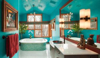 Best 15 Interior Designers And Decorators In Saint Paul Mn